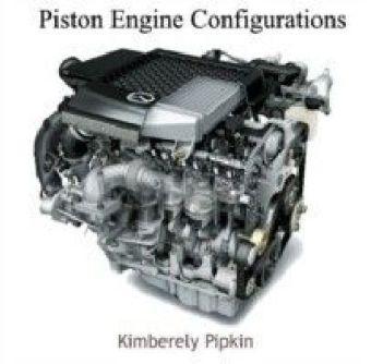 Piston Engine Configurations