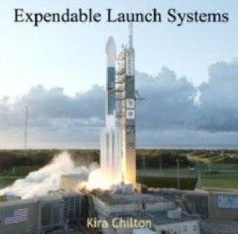 Expendable Launch Systems