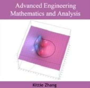 Advanced Engineering Mathematics and Analysis