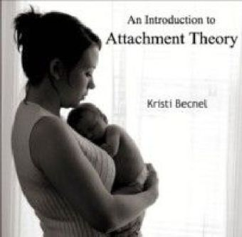 Introduction to Attachment Theory, An