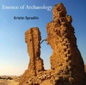 Essence of Archaeology