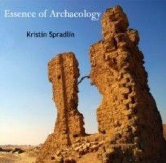 Essence of Archaeology