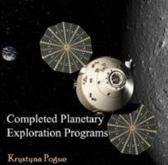 Completed Planetary Exploration Programs