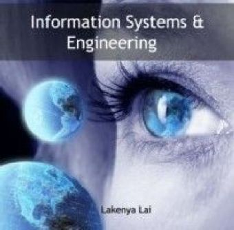 Information Systems & Engineering