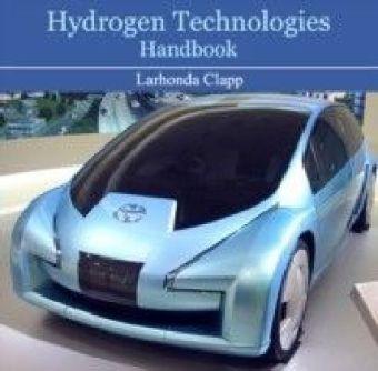 Hydrogen Technologies Handbook