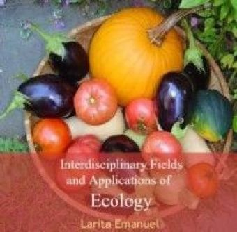 Interdisciplinary Fields and Applications of Ecology