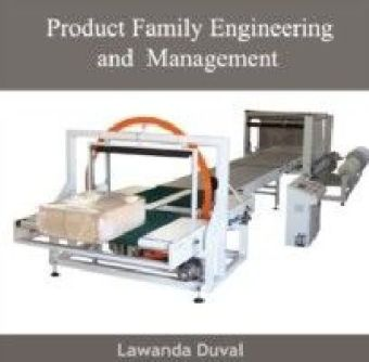 Product Family Engineering and Management