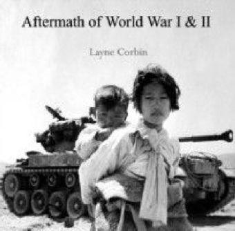 Aftermath of World War I & II