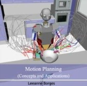 Motion Planning (Concepts and Applications)
