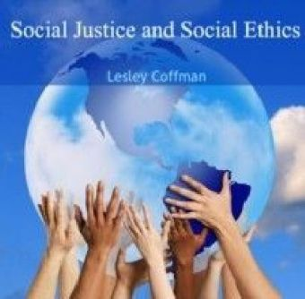 Social Justice and Social Ethics