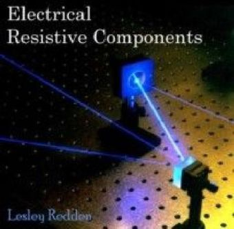 Electrical Resistive Components