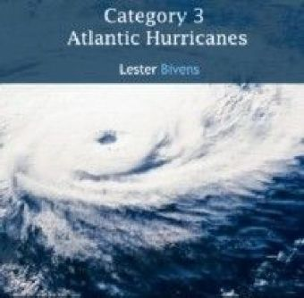 Category 3 Atlantic Hurricanes