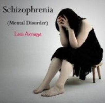 Schizophrenia (Mental Disorder)