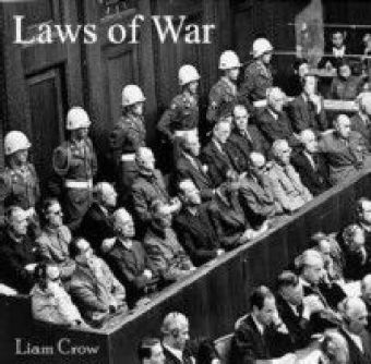 Laws of War
