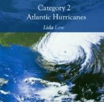 Category 2 Atlantic Hurricanes