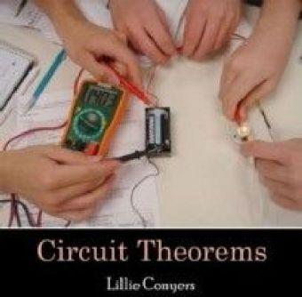 Circuit Theorems