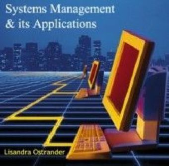 Systems Management & its Applications