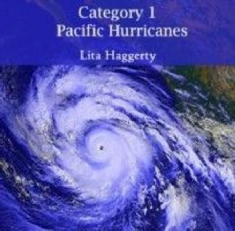 Category 1 Pacific Hurricanes