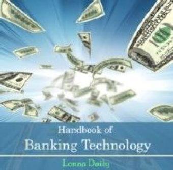 Handbook of Banking Technology