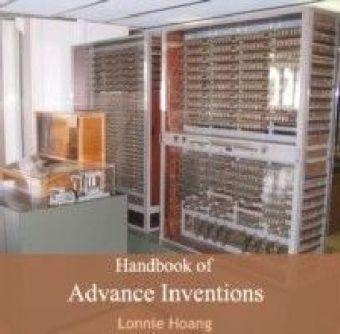 Handbook of Advance Inventions