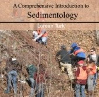 A Comprehensive Introduction to Sedimentology