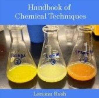 Handbook of Chemical Techniques