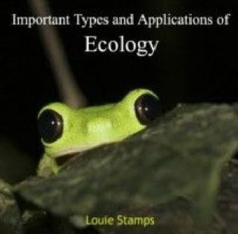 Important Types and Applications of Ecology