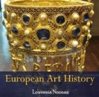 European Art History