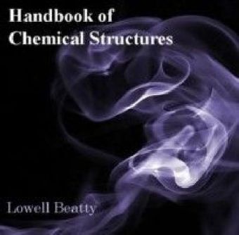 Handbook of Chemical Structures