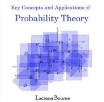 Key Concepts and Applications of Probability Theory