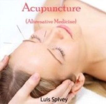 Acupuncture (Alternative Medicine)