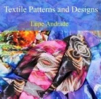 Textile Patterns and Designs
