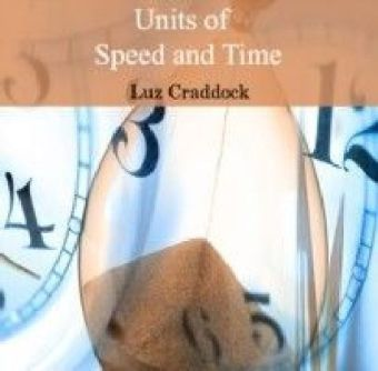 Units of Speed and Time