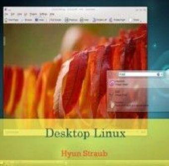 Desktop Linux