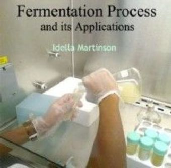 Fermentation Process and its Applications