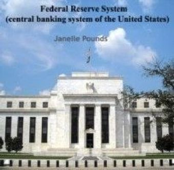 Federal Reserve System (central banking system of the United States)
