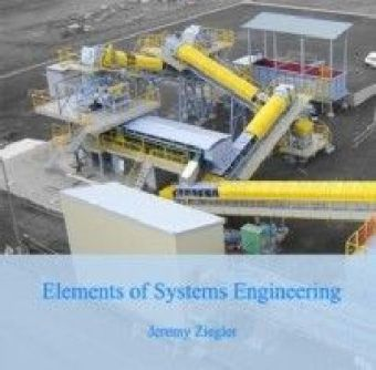 Elements of Systems Engineering