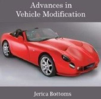 Advances in Vehicle Modification