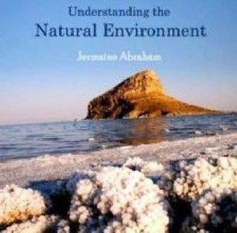 Understanding the Natural Environment