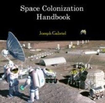 Space Colonization Handbook