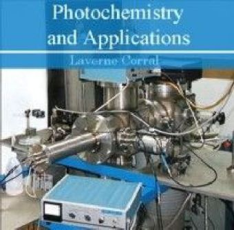 Photochemistry and Applications