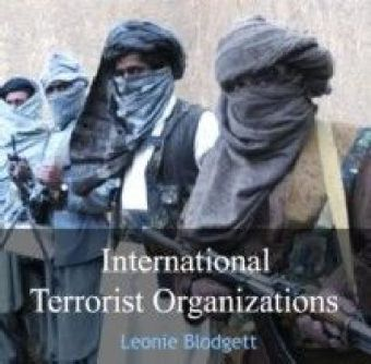 International Terrorist Organizations