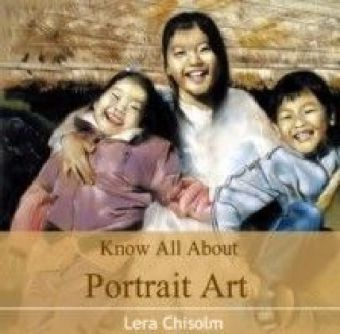Know All About Portrait Art