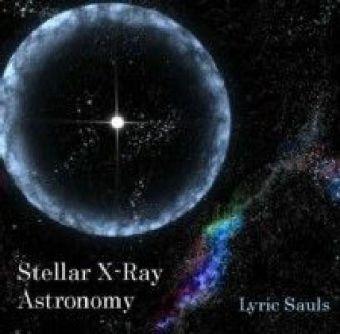 Stellar X-Ray Astronomy