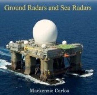 Ground Radars and Sea Radars