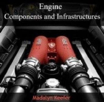 Engine Components and Infrastructures