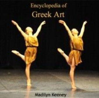 Encyclopedia of Greek Art