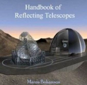 Handbook of Reflecting Telescopes
