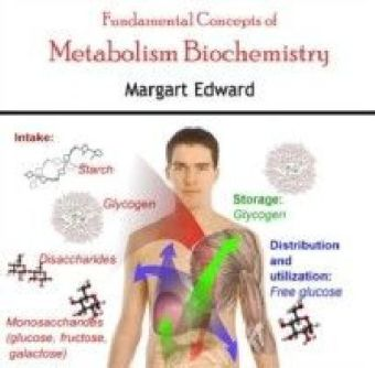 Fundamental Concepts of Metabolism Biochemistry