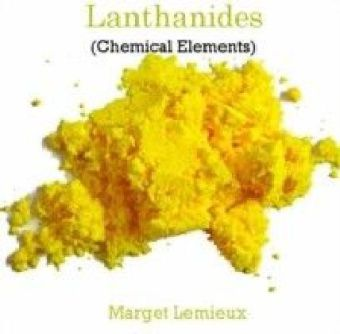 Lanthanides (Chemical Elements)